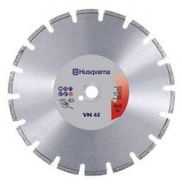 Disques diamant decoupeuse portative